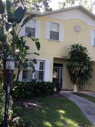 1324 Spokane Ave, Orlando, FL 32803