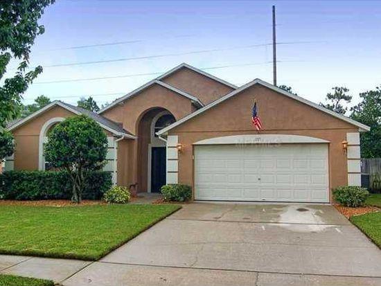 1775 Prairie View Ln, Oviedo, FL 32765