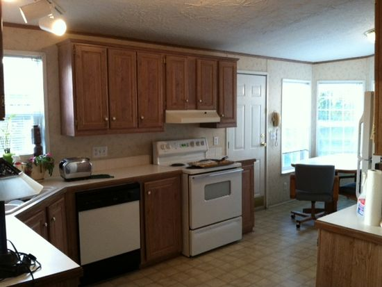 1111 SE 3rd Ave UNIT 53, Canby, OR 97013