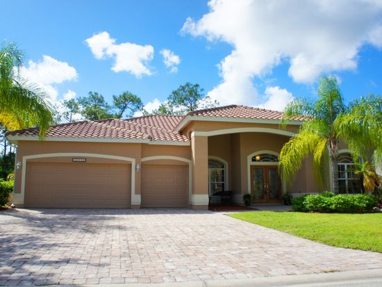 12442 Pebble Stone Ct, Fort Myers, FL 33913