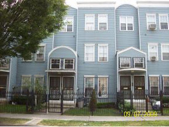 966 Jefferson Ave, Brooklyn, NY 11221