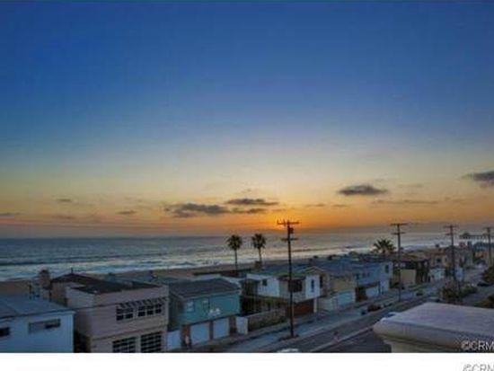 3206 Hermosa Ave, Hermosa Beach, CA 90254
