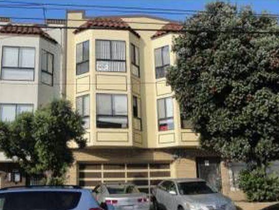 155 Price St, Daly City, CA 94014