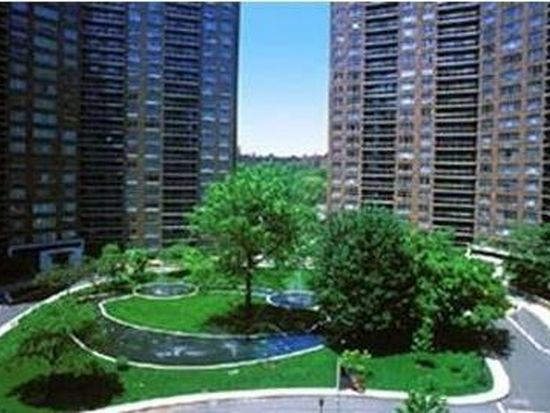 10460 Queens Blvd APT 4H, Forest Hills, NY 11375
