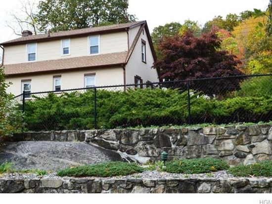 146 Barger St, Putnam Valley, NY 10579