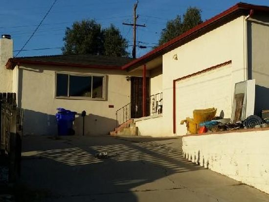 5554 Roanoke St, San Diego, CA 92139