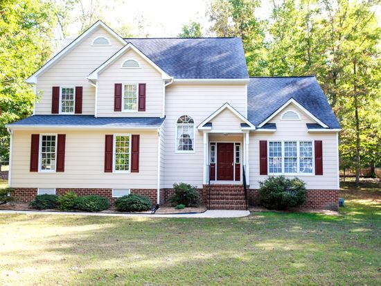 13600 Stoney Creek Ter, Chester, VA 23831