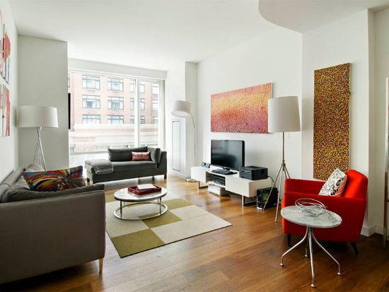 311 W Broadway # 4C, New York, NY 10013