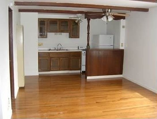 1116 S High St APT 2F, Columbus, OH 43206