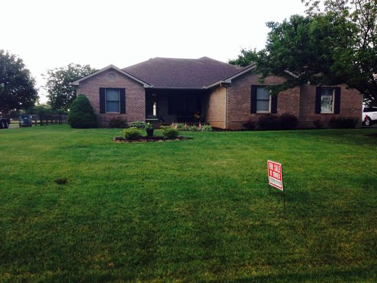 73 Hunters Crossing Way, Bowling Green, KY 42104 | Zillow