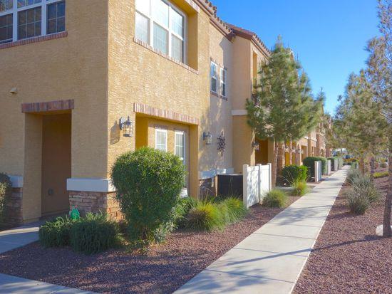 2347 E Huntington Dr, Phoenix, AZ 85040