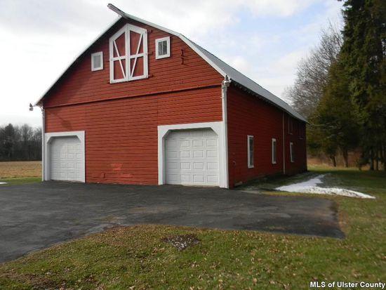 349 Canoe Hill Rd, Saugerties, NY 12477
