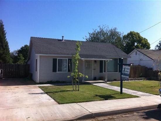 835 Walnut St, Oakdale, CA 95361