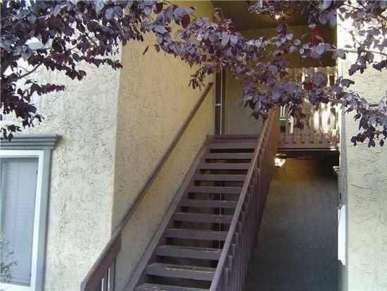 321 Rancho Dr UNIT 6, Chula Vista, CA 91911