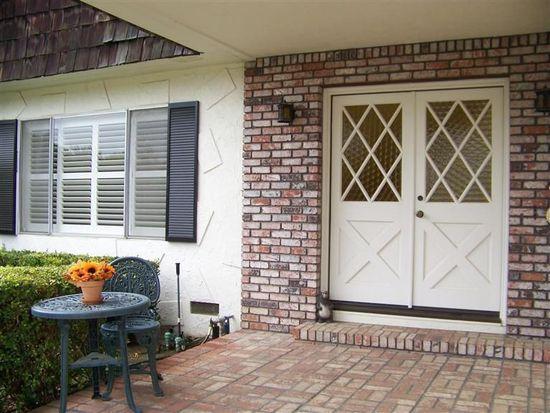 1364 Amherst Way, Woodland, CA 95695