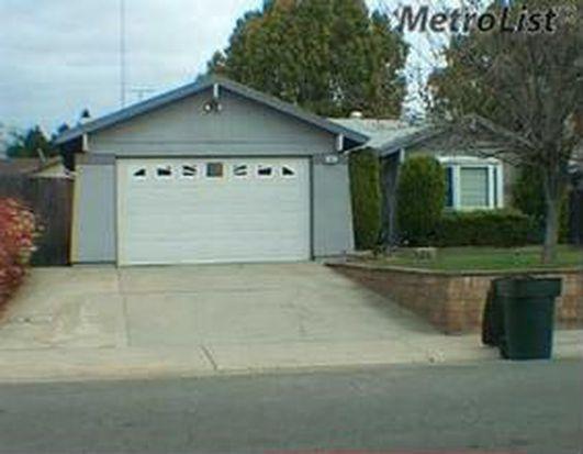 6908 Gold Run Ave, Sacramento, CA 95842