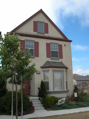 315 Soberanes St, King City, CA 93930