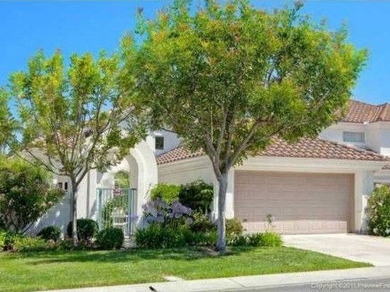 6063 Dassia Way, Oceanside, CA 92056