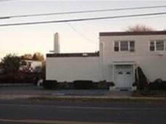2432 Easton Ave, Bethlehem, PA 18017