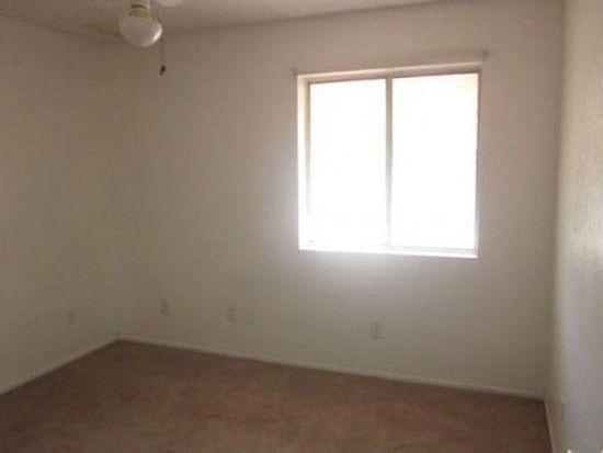 2301 S Belaire Rd, Apache Junction, AZ 85119