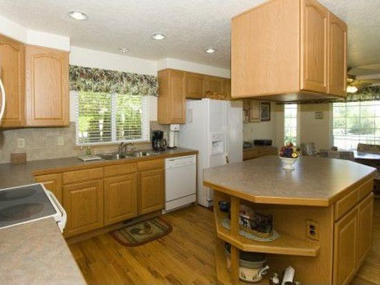 2005 Lookout Dr, Windsor, CO 80550