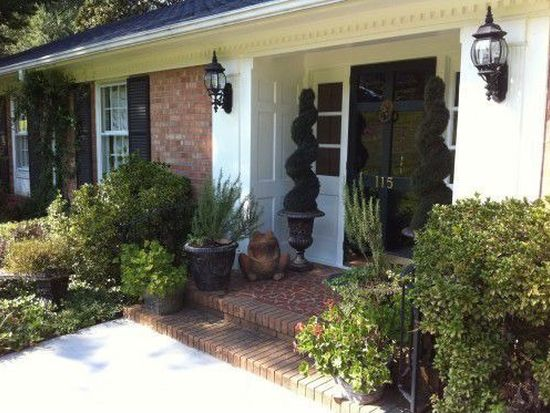 115 Chipwood Ln, Greenville, SC 29615