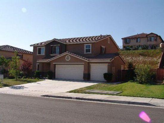 18443 Whitewater Way, Riverside, CA 92508