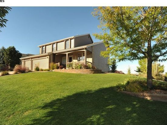2044 Meander Rd, Windsor, CO 80550