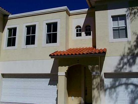 505 S Tampania Ave UNIT 7, Tampa, FL 33609