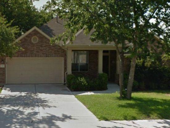 13103 Kenswick Dr, Austin, TX 78753