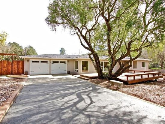 773 Atherton Ave, Novato, CA 94945