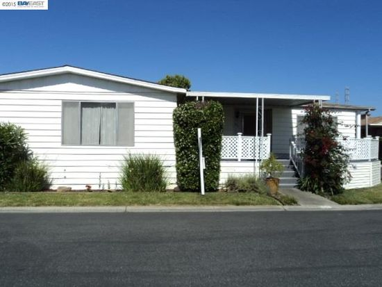 1085 Tasman Dr, Sunnyvale, CA 94089
