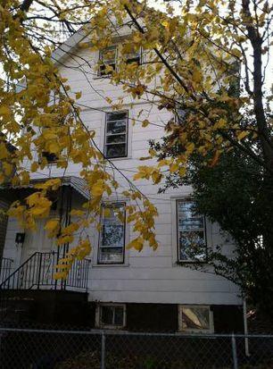 512 S Jefferson St, Orange, NJ 07050