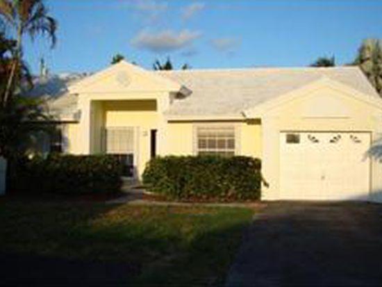6031 SW 114th Ct, Miami, FL 33173