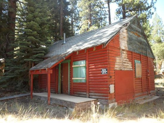 1204 Tata Ln, South Lake Tahoe, CA 96150