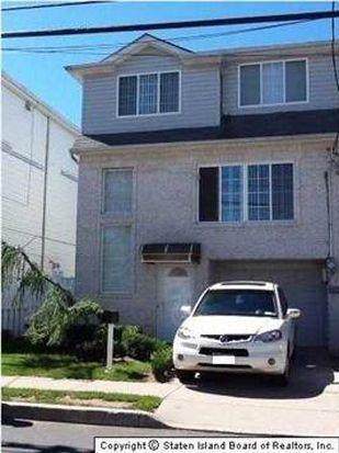 326 Hunter Ave, Staten Island, NY 10306