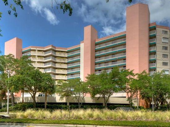 2 Adalia Ave APT 607, Tampa, FL 33606