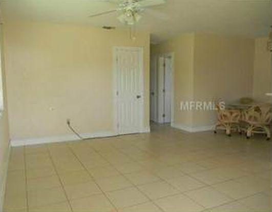 21459 Meehan Ave, Port Charlotte, FL 33952