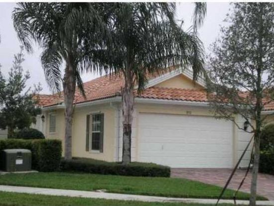 910 Magdalena Rd Palm Beach Gardens Fl 33410 Zillow