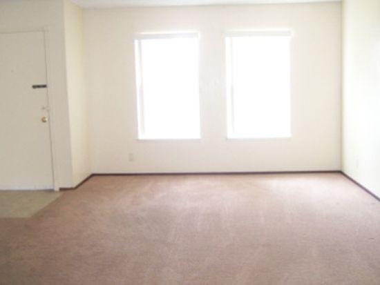 106 Lilac Ct, Vallejo, CA 94589