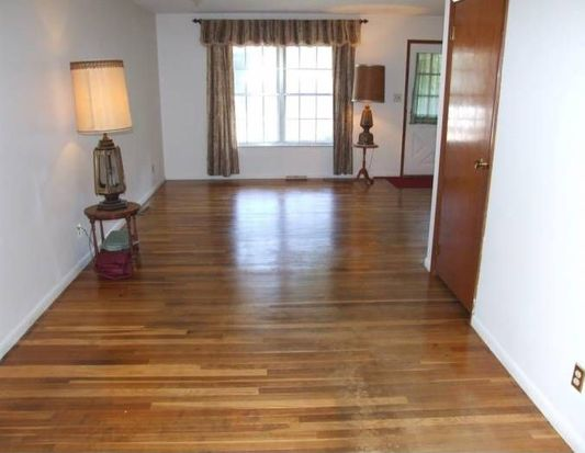 2409 Harbor Wood Rd, Baltimore, MD 21228