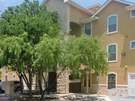 7323 Snowden Rd APT 1307, San Antonio, TX 78240