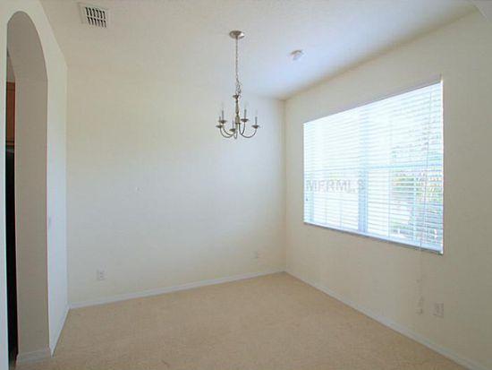 11741 Fitzgerald Butler Rd, Orlando, FL 32836