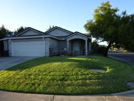 4817 Morgan Oak Way, Sacramento, CA 95843
