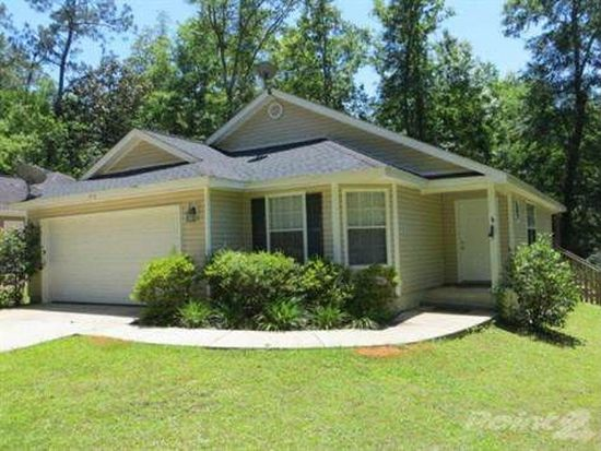 216 Montclair Loop, Daphne, AL 36526