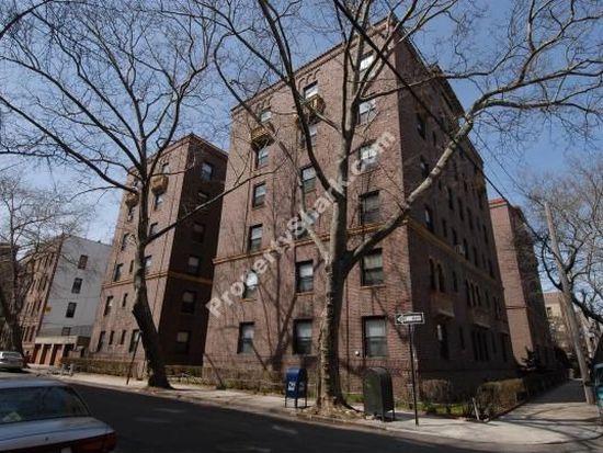 128 Marine Ave APT 2L, Brooklyn, NY 11209