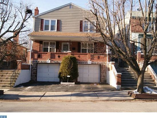 1731 Willow St, Norristown, PA 19401