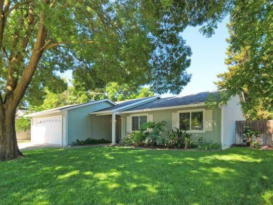 908 Stetson St, Woodland, CA 95776