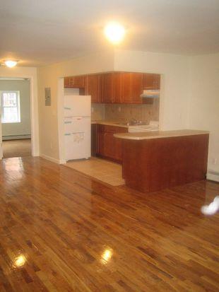 41 Rochester Ave # 2, Brooklyn, NY 11233