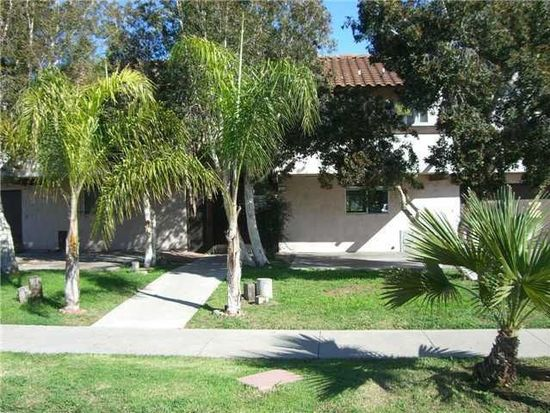 3815 Van Dyke Ave APT 1, San Diego, CA 92105